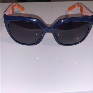 Dior Mydior3R N46 Square Sunglasses